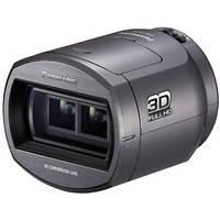Panasonic VW-CLT2 3D Conversion Lens