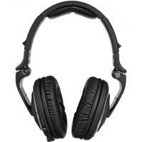 Pioneer HDJ-2000 Professional DJ Headphones (Black)