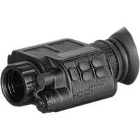 ATN OTS-30 9Hz Thermal Monocular