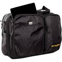 Gura Gear 19-24L Chobe Shoulder Bag