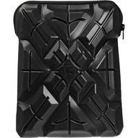 G-Form Extreme Sleeve 2 For iPad (Black)