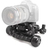 Cinevate Inc Trawly Compact Camera Dolly