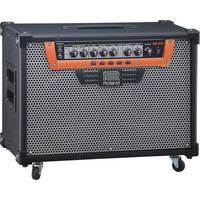 Roland GA-212 Guitar Amplifier