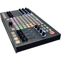 Livid Instruments OhmRGB Slim Control Surface