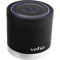 veho VSS-009-360BT - 360 Degree M4 Bluetooth Wireless Speaker