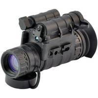 Armasight Mini Nyx14-ID Gen 2+ Multi-Purpose NV Monocular