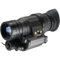 Armasight PVS14-3 Gen 3 Bravo Multi-Purpose NV Monocular
