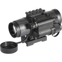 Armasight NSCCOMINI129DS1CO-Mini GEN 2 SD MG Night Vision Mini Clip-On System
