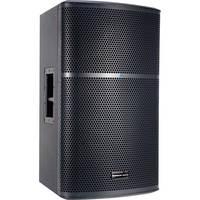 American Audio DLT15A Active Speaker System