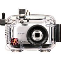 Ikelite 6282.33 Housing for Nikon Coolpix S3300