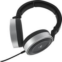 AKG K167 Tiesto Headphones