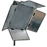 Autocue/QTV Large 1000 LED Light (110-240VAC)