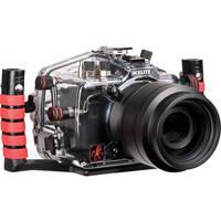 Ikelite 6871.03 Underwater Housing for Canon 5D Mark III DSLR