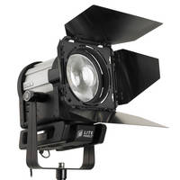 Litepanels Inca 6 LED Fresnel Light (100-240VAC)