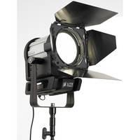 Litepanels Inca 4 LED Fresnel Light (100-240VAC)