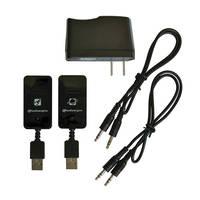 Audioengine W3 Premium Wireless Audio Adapter