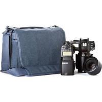 Think Tank Photo Retrospective 10 Shoulder Bag (Blue Slate)