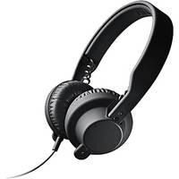 AIAIAI TMA-1 Headphones with iPhone Microphone & Controls