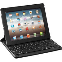 Solid Line Products RightShift 2 for the iPad 2 and new iPad (Black)