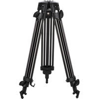 Libec RT40RB 2-Stage Tripod Legs With 75mm Bowl