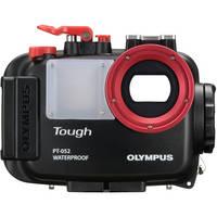 Olympus PT-052 Underwater Housing For TG-820