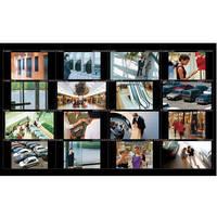 Panasonic WV-ASM200 i-PRO Management Software