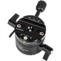 Sunwayfoto DDP-64MX Indexing Rotator