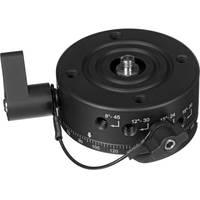 Sunwayfoto DDP-64SX Indexing Rotator for Panoramas