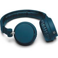 Urbanears Urbanears Zinken Headphones (Indigo)