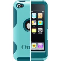 Otter Box iPod touch 4th Generation Commuter Series Case (Reflection)