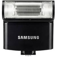 Samsung ED-SEF220A External Flash