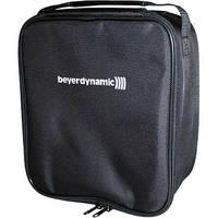Beyerdynamic DT-Bag for Professional Headphones &