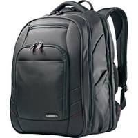 "Samsonite Xenon 2 Backpack with 13-15.6"" Laptop Pocket (Black)"