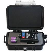 AEO Photo Lightning Strike! Micro PRO 3.0 Shutter Trigger for Select Nikon Cameras