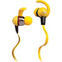 Monster Power iSport LiveStrong In-Ear Headphones
