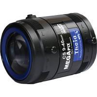 Theia Technologies CS-Mount 9-40mm f/1.5 5 Mp Telephoto Day/Night Manual Iris Lens