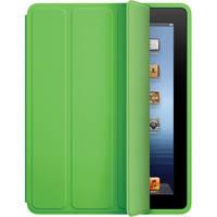 Apple iPad Smart Case (Green)