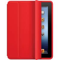 Apple iPad Smart Case (Red)