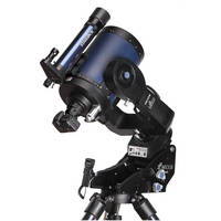 """Meade 12"""" LX600 ACF Telescope with StarLock and X-Wedge"""