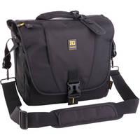 Ruggard Legion 65 Messenger Bag