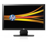 "HP ZR2040w 20"" LED-Backlit IPS Monitor"