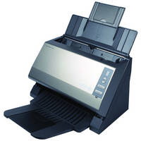Xerox DocuMate 4440 Document Scanner