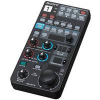 Sony RMB-170 Handheld Remote Control Unit