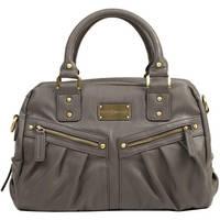 Kelly Moore Bag Mimi Bag (Gray)