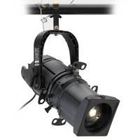 Strand Lighting SPX 50° Ellipsoidal Light (115-240VAC)