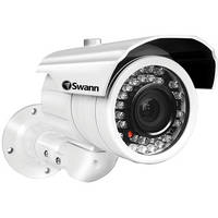Swann PRO-780 Ultimate Optical Zoom Day/Night Camera