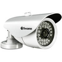 Swann PRO-770 Professional All-Purpose Security Day/Night Camera