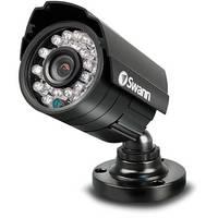 Swann PRO-640 Multi-Purpose Day & Night Security Camera