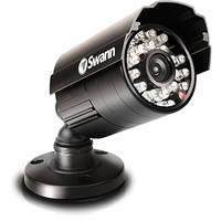 Swann PRO-530 Multi-Purpose Day/Night Security Camera (IR Cut Filter)