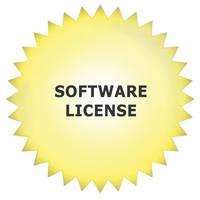Sony IMZ-NS132 Intelligent Monitoring Software (32 Camera License)
